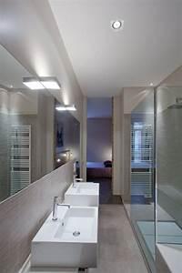 Lösungen Für Kleine Bäder : kleine b der gestalten badplannung auf begrenzter fl che ~ Watch28wear.com Haus und Dekorationen