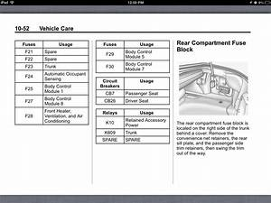 Chevy Impala Radio Wiring Diagram Pontiac Grand Prix Radio