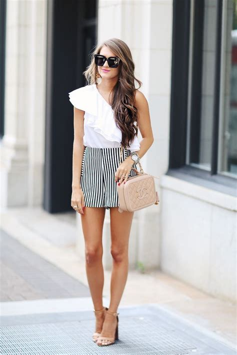 Best 25 Elegant Summer Outfits Ideas On Pinterest