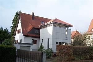 Anbau An Bestehendes Haus Kosten : haus bauen preise stunning objekte und preise zu ~ Lizthompson.info Haus und Dekorationen