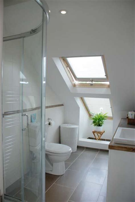 loft conversion bathroom ideas 1000 images about ideas for 99 on pinterest