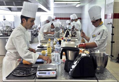 les meilleurs ouvriers de cuisine restauration qui sera le meilleur ouvrier de 05