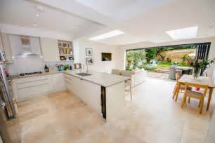 kitchen extensions ideas 25 best extension ideas on extension ideas roof ideas and orangery