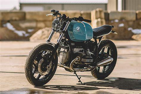 Vintage Sunbeam Motorcycle • Thecoolist