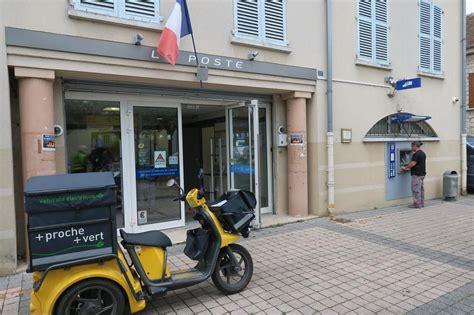 bureau de poste gennevilliers val d 39 oise cergy va perdre bureau de poste