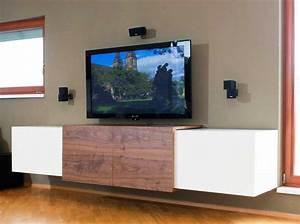 Wohnzimmer Mbel Massivholz Great Holz Mbel Aus Massivholz
