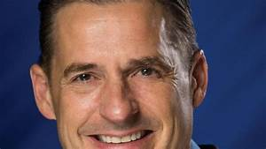 Pelath To Lead Kankakee River Basin Commission