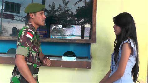 Cewek Bugil Timor Leste Video Bokep Ngentot