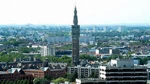 Le Must Lille : 12 octobre 2019 conf rence sur les smart cities lille carlos moreno ~ Maxctalentgroup.com Avis de Voitures