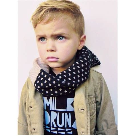 youth hair styles 1000 ideas about boy on 6899