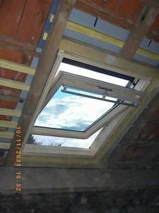 Velux 78x98 Avec Volet Roulant : velux ~ Melissatoandfro.com Idées de Décoration