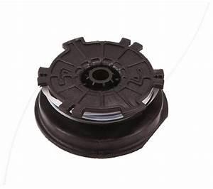Coupe Bordure Brico Depot : bobine pour debroussailleuse 29 9 cc brico d p t ~ Dailycaller-alerts.com Idées de Décoration