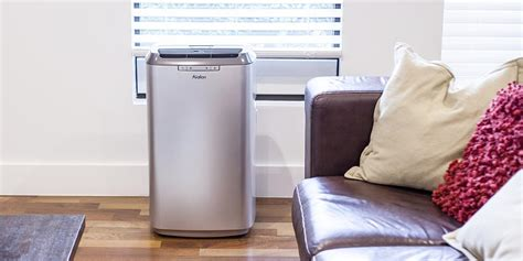 ultimate guide  buying   portable air conditioner