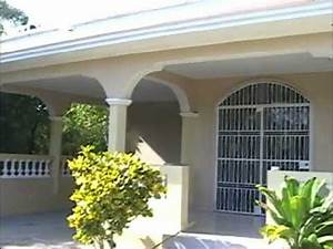 Maison  U00e0 Vendre Ou  U00e0 Louer Cayes  Haiti  509 34