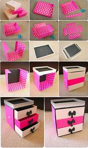 Absolutely, Easy, Diy, Home, Decor, Ideas, That, You, Will, Love