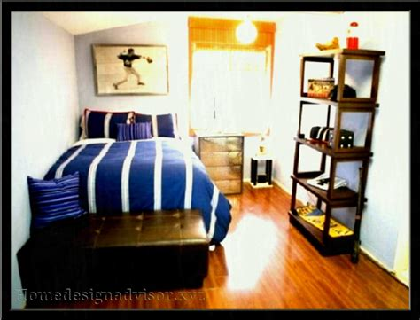 home design guys decorating ideas for guys bedroom design