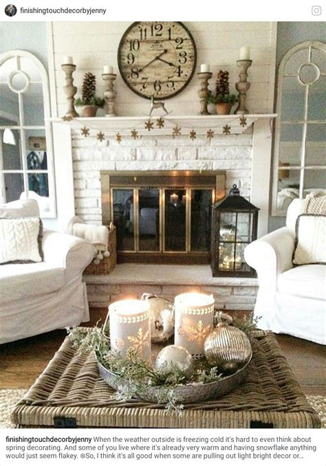 pin  yonnie smith  stylish livingfamily roomssunrooms french country living room