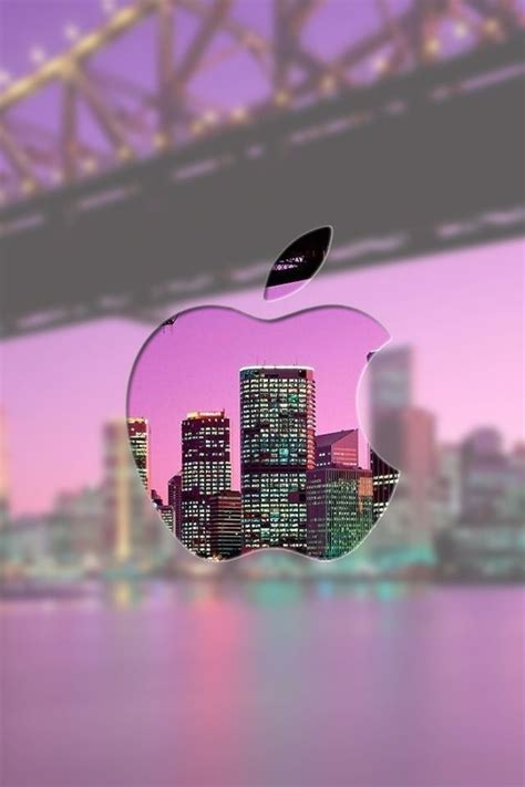 apple wallpapers  iphone bing images apple fever