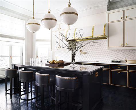 luxury ralph lauren inspired townhouses hit  market