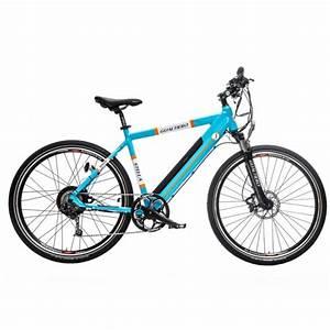 Stella E Bike : prijzen vergelijken stella e bikes januari 2019 ~ Kayakingforconservation.com Haus und Dekorationen