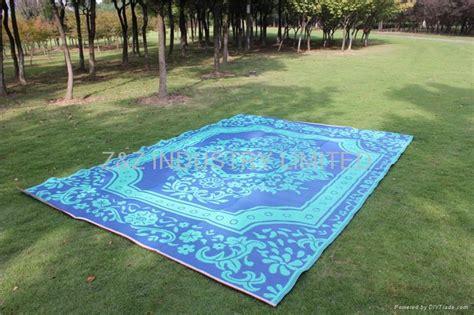 cer patio mats znz cing mat picnic mat china manufacturer