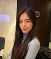 李㼈超正女兒出道 公開女婿條件網暴動|東森新聞