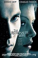 Download The Astronaut's Wife (1999) Bluray FullHD ...
