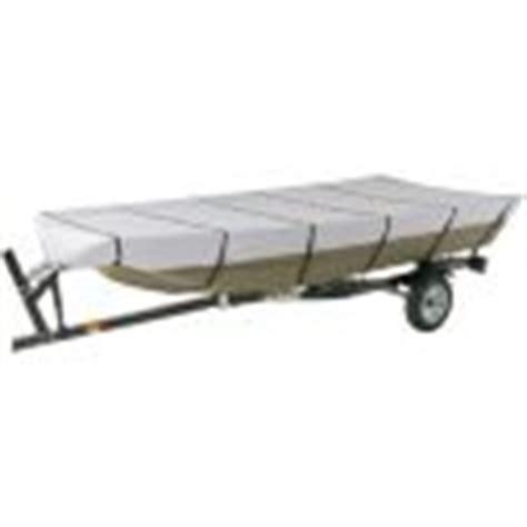 Cabelas Jon Boats For Sale by Duck Boat Supplies Duck Boat Accessories Cabela S