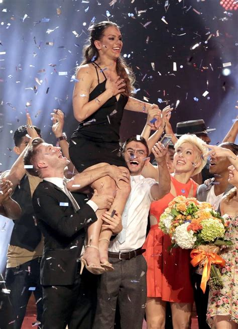 sytycd gaby think dance dancer winner finale won diaz season might tubular performance