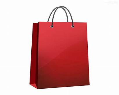 Bag Shopping Bags Gift Clipart Clip Icon