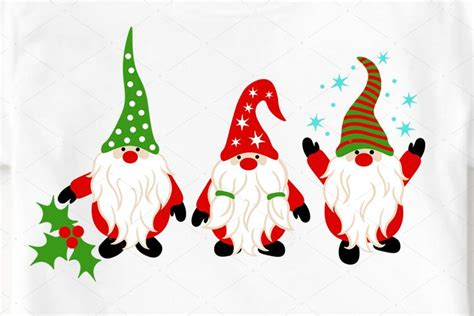 Gnomes garden gnome reading, dwarf, gnome reading book art png clipart. Christmas Gnomes svg Winter Snow Holidays clipart Cricut png