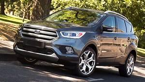 Ford Kuga 2018 : 2019 ford kuga exterior changes good cars 2018 2019 model year pinterest 2019 ford ford ~ Maxctalentgroup.com Avis de Voitures