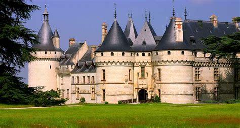 chambres d hotes chaumont château de chaumont sur loire haute saison tours val de