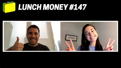 Robinhood offers users cash for new deposits as $1,400 checks arrive traders on the brokerage platform can get account credits ranging from $10 for a $200 deposit to $250 for a deposit of at least. Lunch Money #147: Bitcoin, Robinhood, Unemployment, College, Starlink, & Fast Food - YouTube