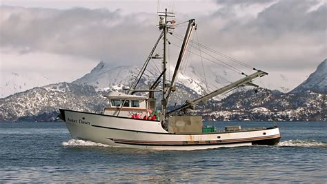 Fishing Boat Images Hd by Fishing Boat Stock Footage Video Shutterstock