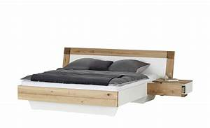 Möbel Höffner Betten : bettanlage 180x200 wei kult m bel h ffner ~ Indierocktalk.com Haus und Dekorationen