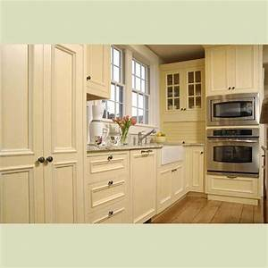 best 25 solid wood cabinets ideas on pinterest kitchen With best brand of paint for kitchen cabinets with san francisco stickers
