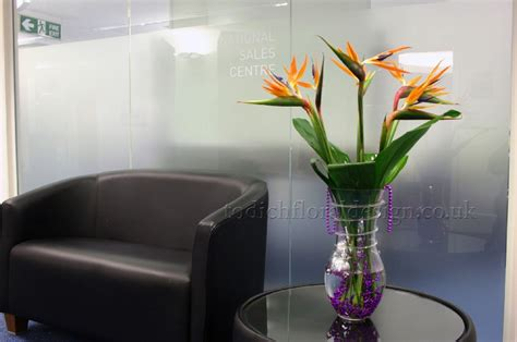 dried flowers silk artificial flowers plants