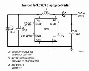 Converter Diagram Dc Wiring Ap2403uv. dc to dc converters. dc to dc  converter circuit sg3524 sg3525 2x30v. ac to dc converter. scr dc to dc  converter. dc to dc converter electronics project.2002-acura-tl-radio.info