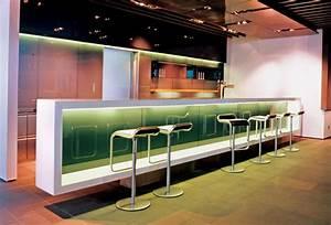 Modern Bar Counter Designs For Home - Modern Living Room