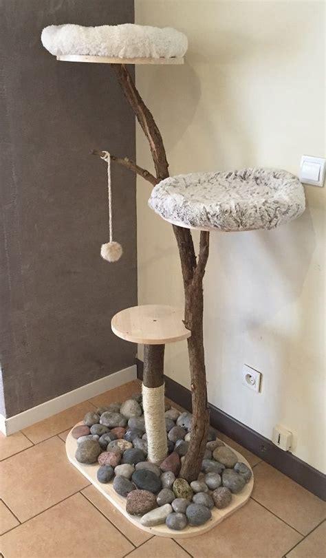 arbre a chat maison les 25 meilleures id 233 es de la cat 233 gorie arbres 224 chat maison sur jouets pour chat