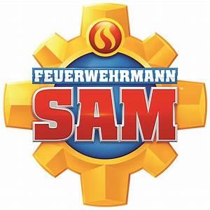 Feuerwehrmann Sam Bett : kinderartikel vor dem esche ~ Buech-reservation.com Haus und Dekorationen
