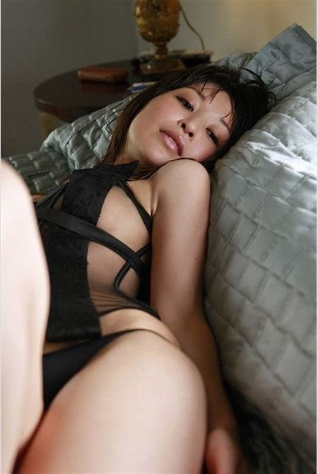 小野真弓 セクシー画像(9)アイドルセクシー画像集&裏