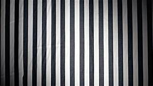 Stripes Texture