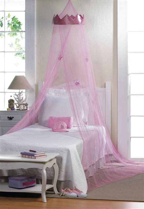 princess canopy bed pink princess bed canopy at koehler home decor