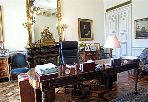 le bureau marseille le bureau marseille 28 images visiter l h 244 tel de
