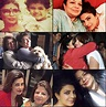 'Priyanka convinced me that she is in a very happy place ...