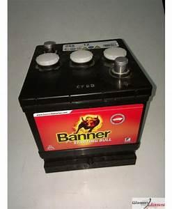 Batterie De Voiture Auchan : batterie auto 6 volts votre site sp cialis dans les accessoires automobiles ~ Medecine-chirurgie-esthetiques.com Avis de Voitures
