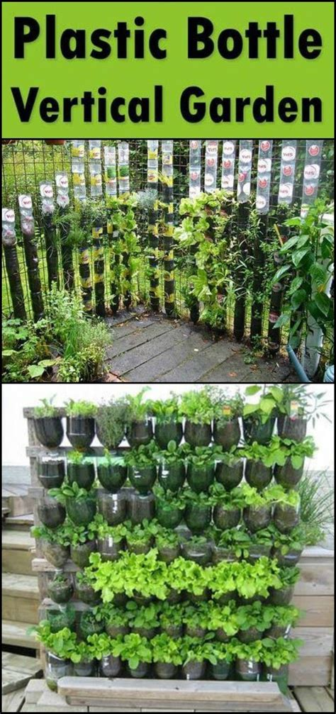 Vertical Gardening Diy by Why Should You A Creative Design For Your Diy
