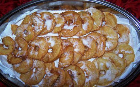 recette p 226 te a beignet facile et rapide